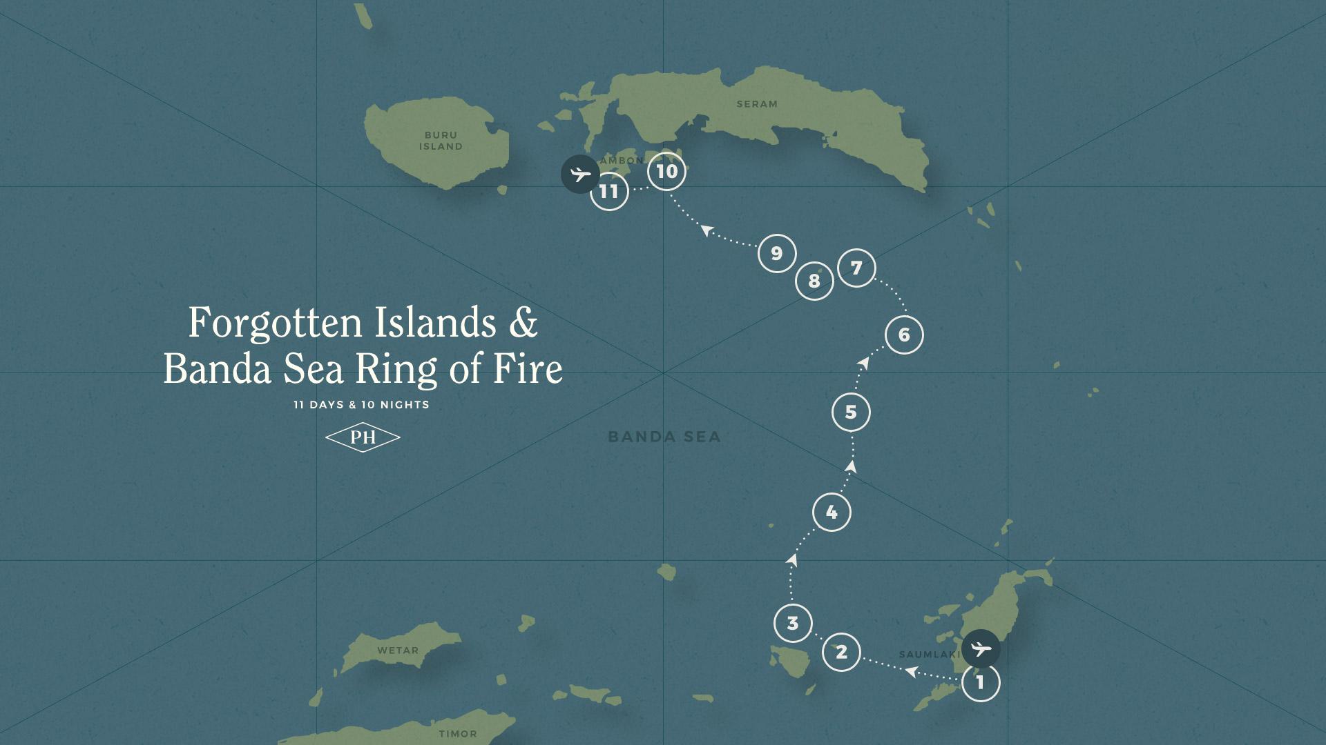 PH_Itinerary_map_forgotten-island_v2