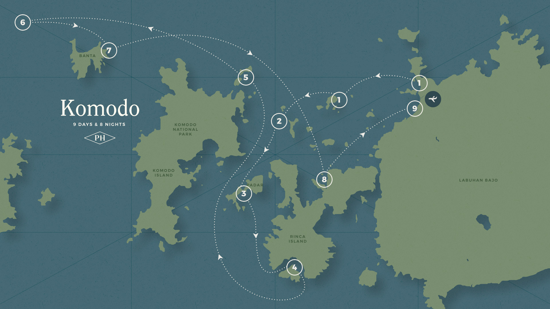 PH_Itinerary_map_komodo_v6