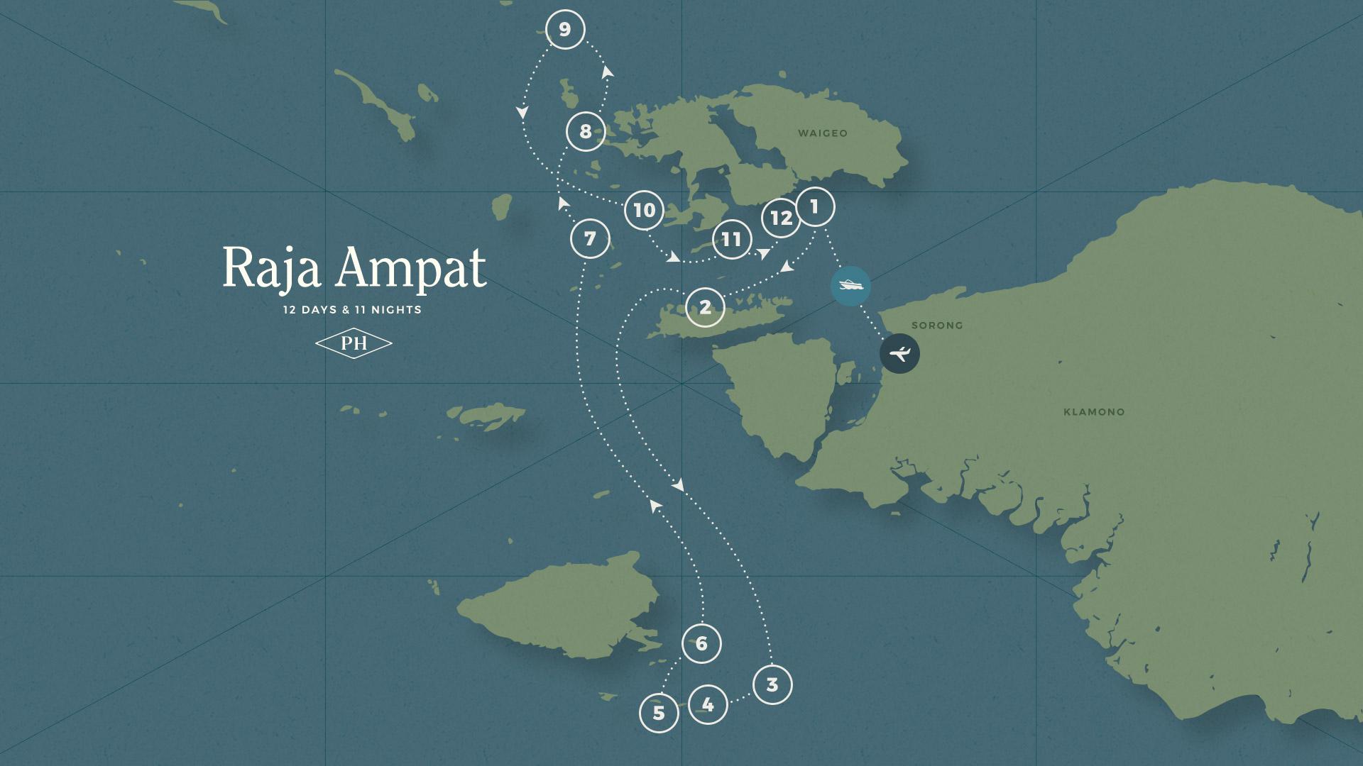 PH_Itinerary_map_rajaampat_v3