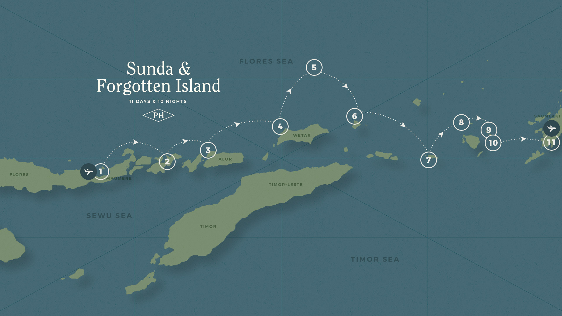 PH_Itinerary_map_sunda_v3