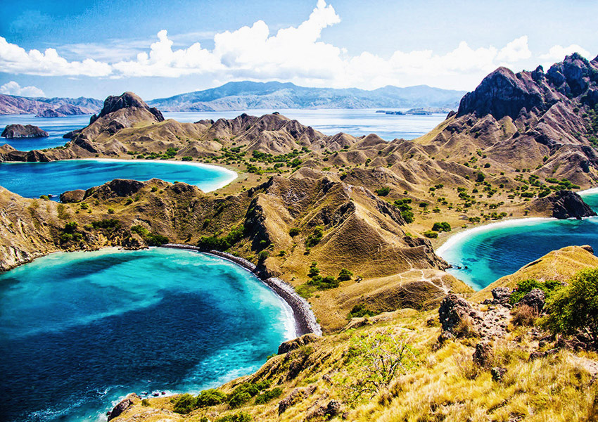ph_destinations_komodo