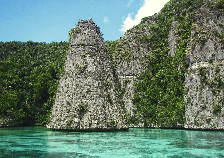ph_destinations_rajaampat6