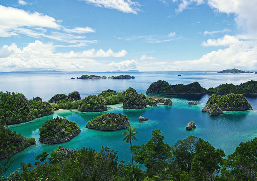 ph_destinations_rajaampat8