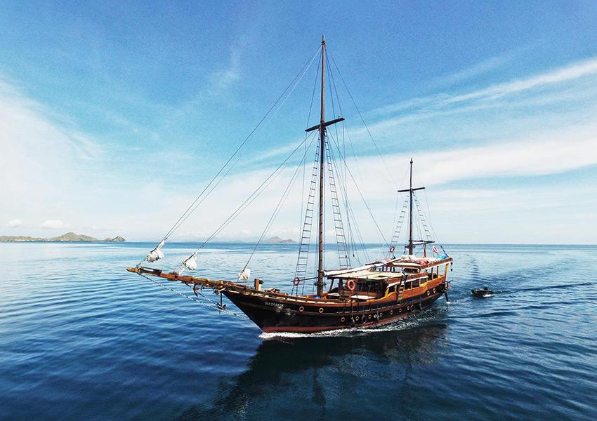 ph_yachts_nataraja