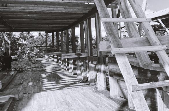 ph_boat-building_4