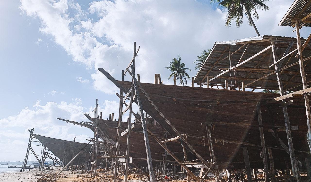 ph_boat-building_slides_1