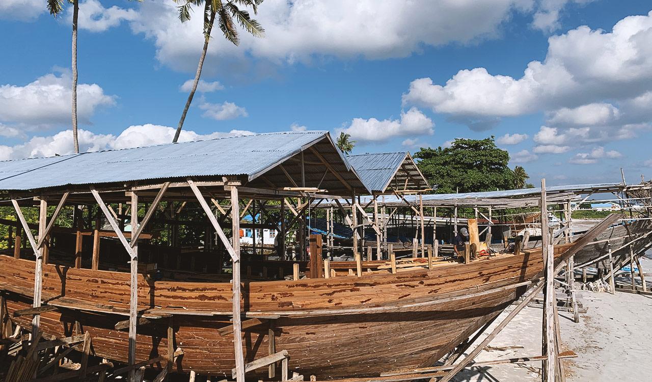 ph_boat-building_slides_3