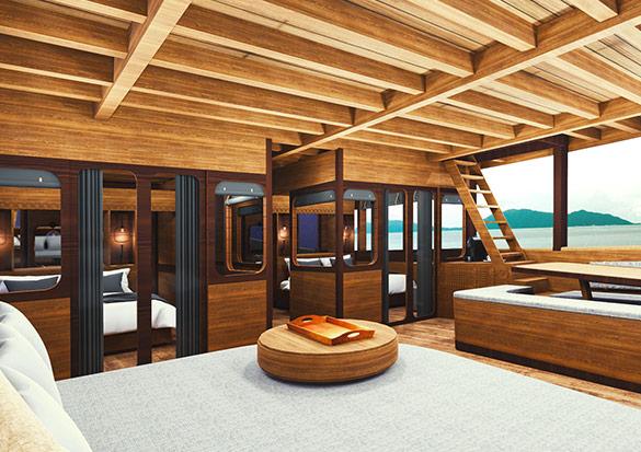 ph_yachts_dewata_price