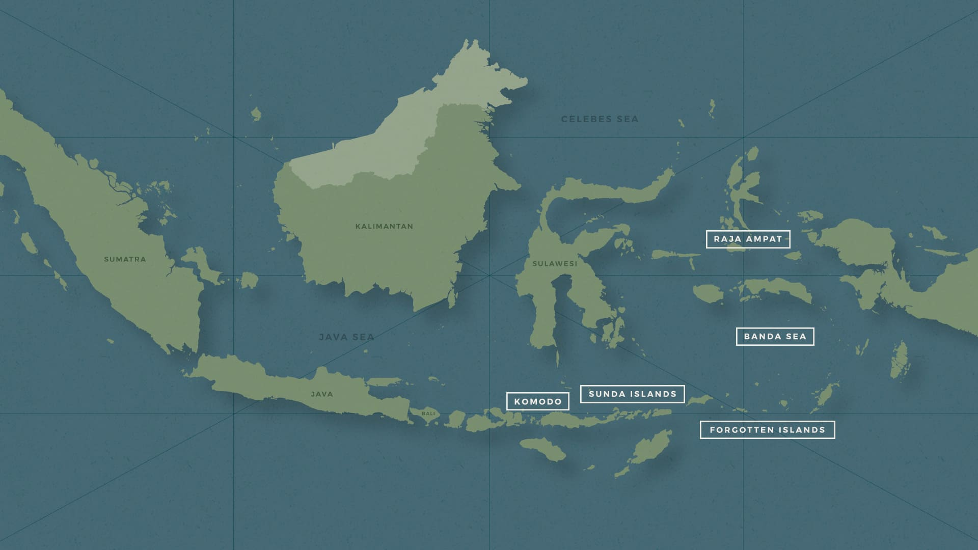PH_Itinerary_map_v3-small