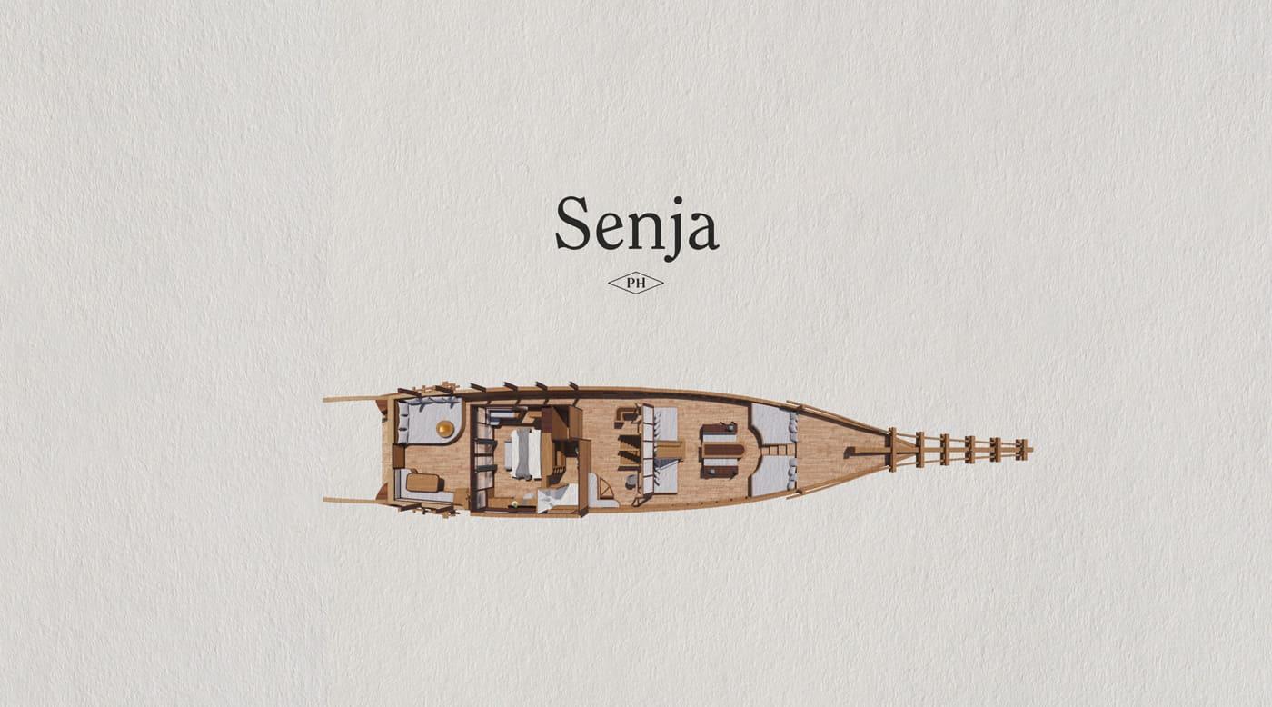 SENJA_02